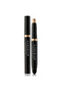 Karadium - Shining Pearl Eye Shadow Stick #04 Gold Night