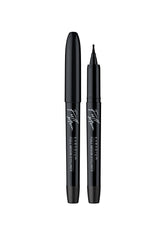 Karadium - Full Moon Liquid Eyeliner #01 Black