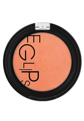 Eglips - Apple Fit Blusher 04 Tangerine Coral