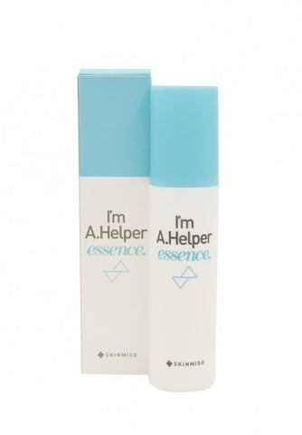 SkinMiso - I'm A.Helper Essence