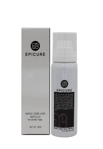 Epicure - Magic Hair Ampoule