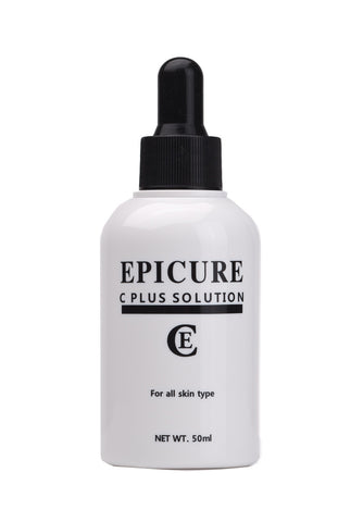 Epicure - C Plus Solution