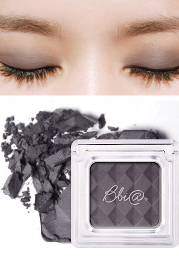 BBIA - Shade and Shadow 05 Black Sesame