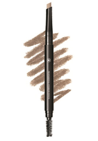 Clematis - Professional Eyebrow Pencil M409C Soft Brunette