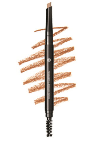 Clematis - Professional Eyebrow Pencil M4715C Medium Brown