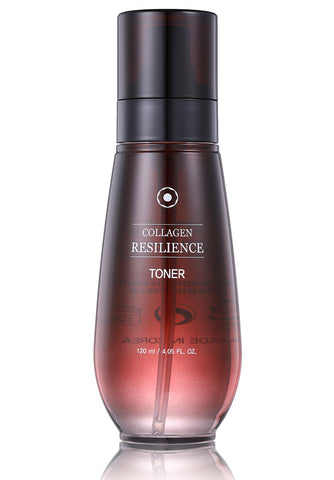 Clematis - Collagen Resilience Toner
