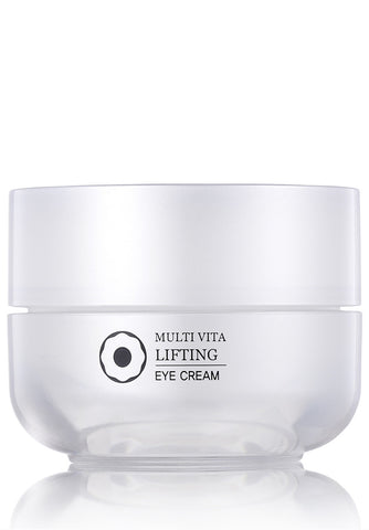 Clematis - Multi Vita Lifting Eye Cream