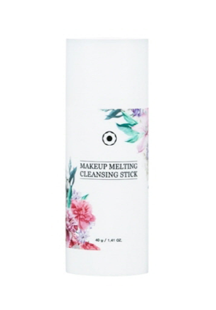Clematis - Makeup Melting Cleansing Stick