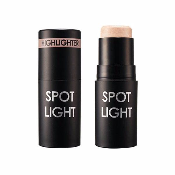 SEXY FORMULA SPOTLIGHT HIGHLIGHTER