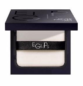 Eglips - COVER POWDER PACT NO 23 NATURAL BEIGE