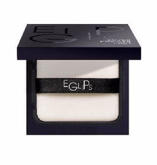 Eglips - COVER POWDER PACT NO 21 LIGHT BEIGE