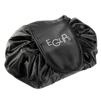 Eglips Magic Makeup Bag