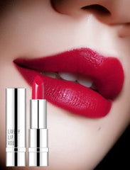 Eglips - Lively Lip Rouge 105M Dazzling Rose