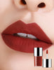 Eglips - Lively Lip Matte LM008 Poppy Chilli Matte