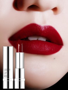 Eglips - Lively Lip Rouge 107M Midnight Lover