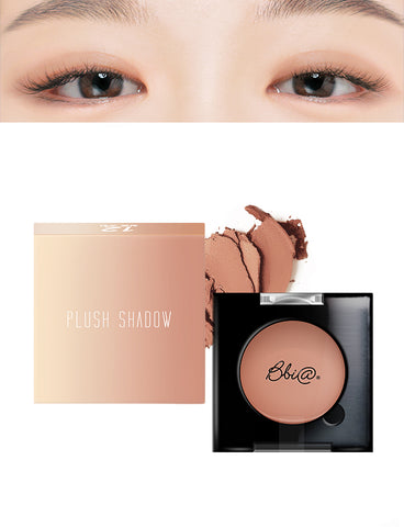 BBIA - Plush Shadow 12 Salmon Skin