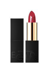 Eglips - Golden Shimmer Lipstick  #05 ROSE MOMENT