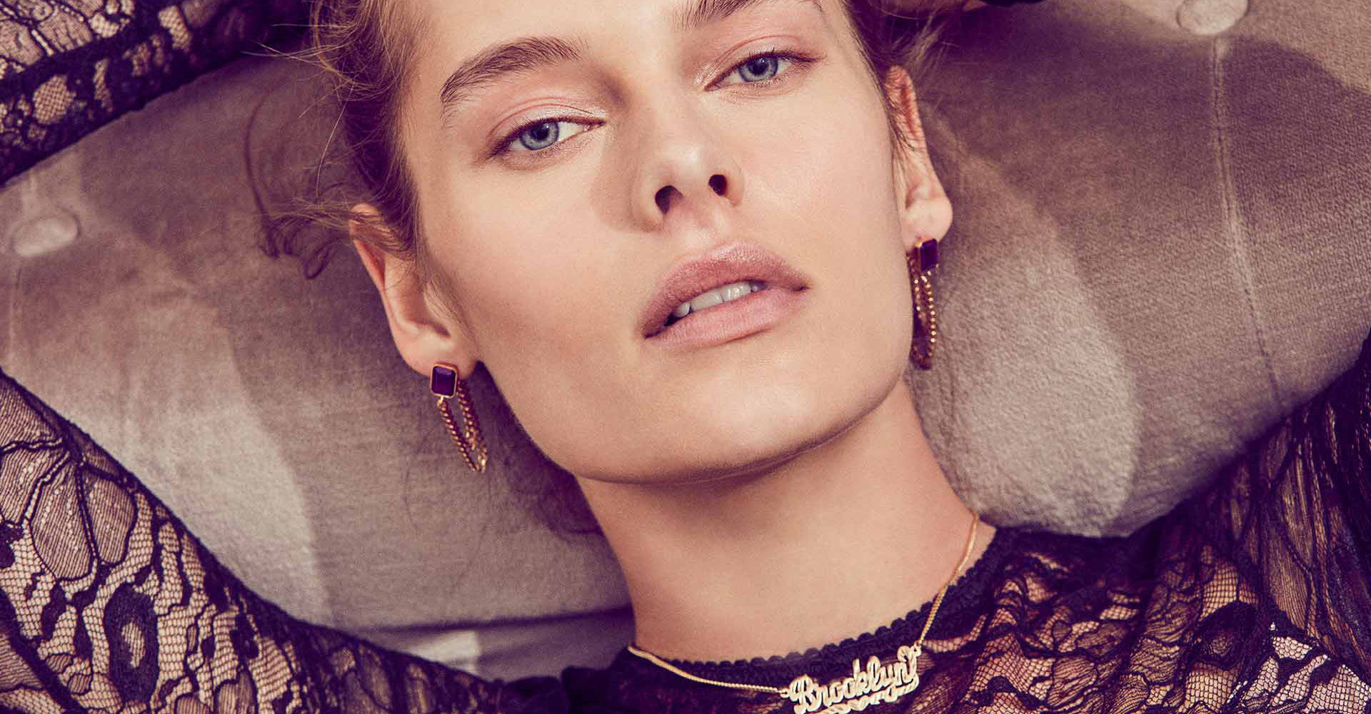 Bianca Pratt Jewelry Slide 1
