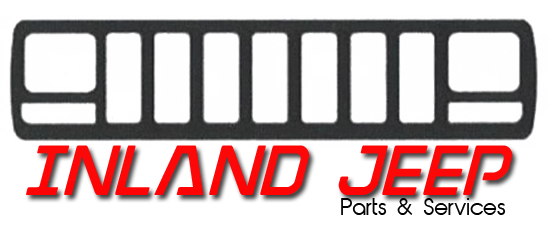 Inland Jeep, LLC