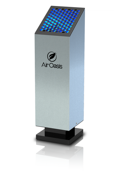 Air Oasis™ Air Purifier (Residential)
