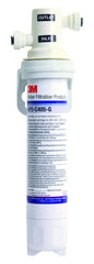 3M Water Filter for your Home (Including Delivery and Standard Installation)