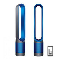 Dyson TP03 Pure Cool Link Tower