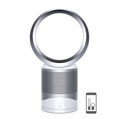 Dyson DP03 Pure Cool Link Desk