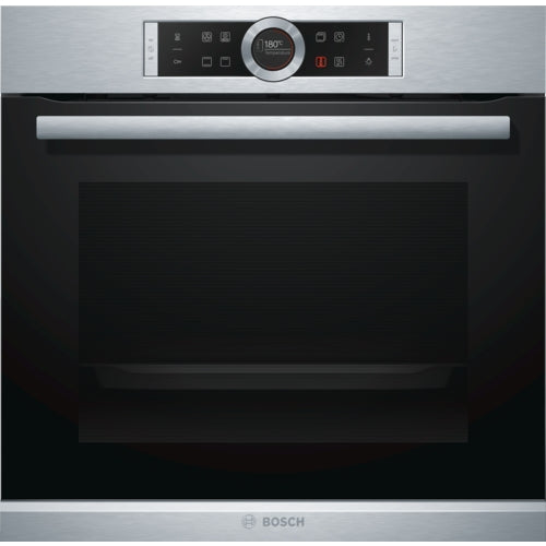 Bosch 60cm Built-in Oven