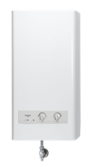Simpa Town Gas Balanced Flue Gas Water Heater