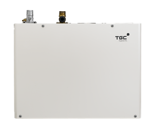 TGC Town Gas Temperature-modulated Gas Water Heater