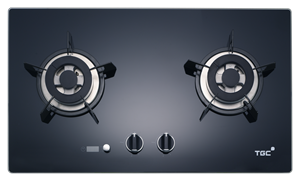 TGC Town Gas Sealed Burner Built-in Hob