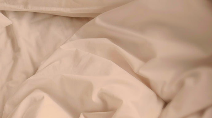 Luxury Sheet Set, Quilt Cover & Pillowcases