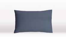 Blue Classic Pillowcases