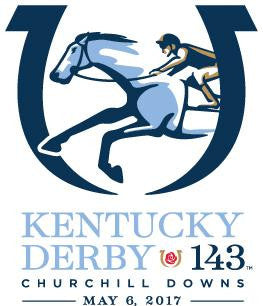 The Kentucky Derby is Around the Corner!