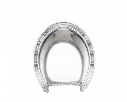 Horseshoe Bowl