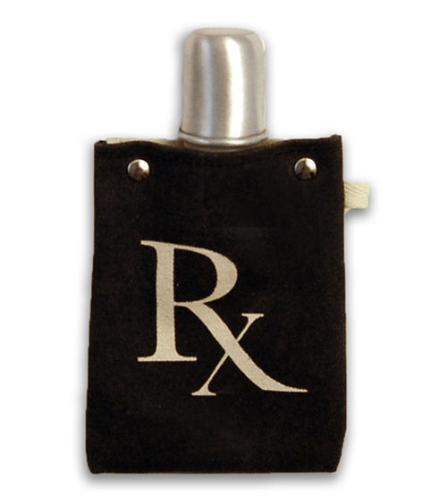 """RX"" Canvas Flask"