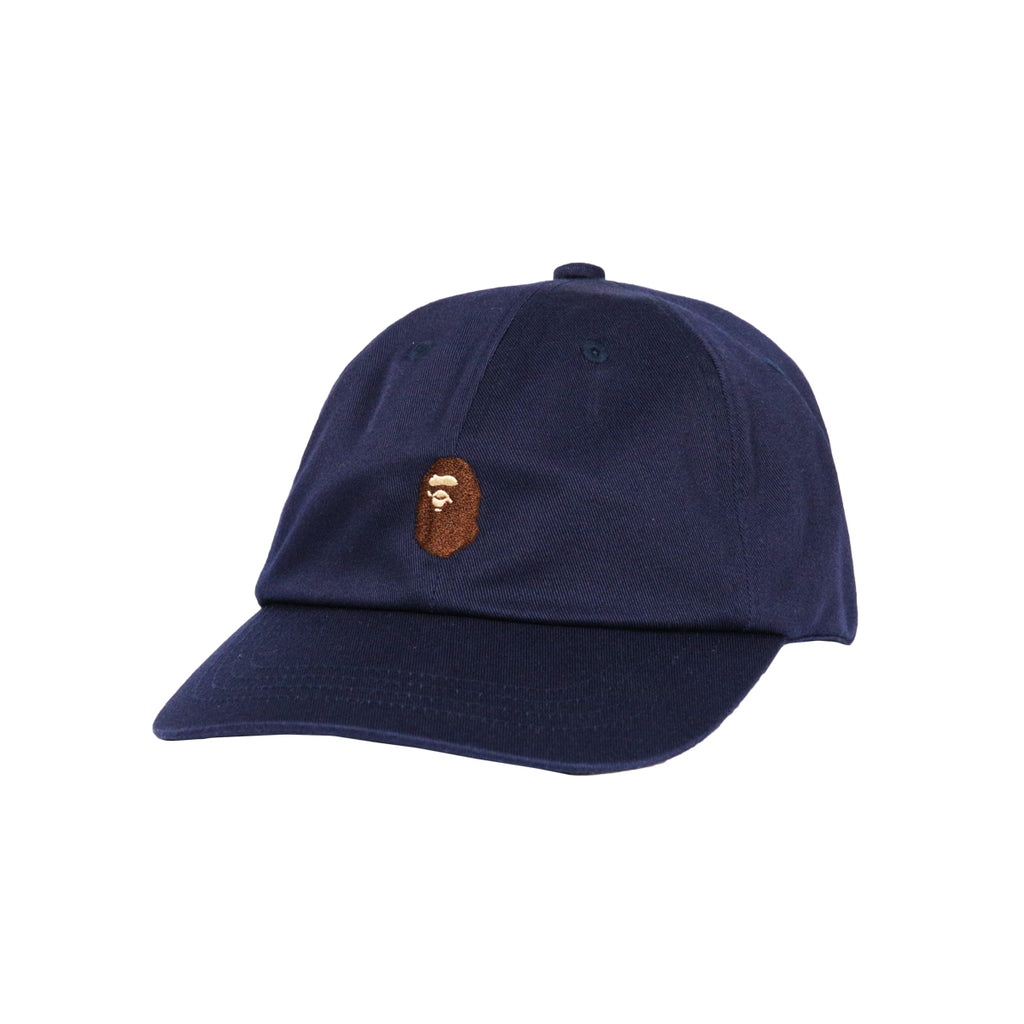 Bape One Point Dad Hat