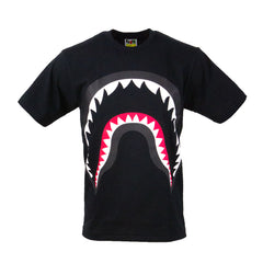 Shark mouth Tee
