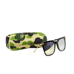 Bape Sunglasses