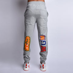 Colors Shark Jogger