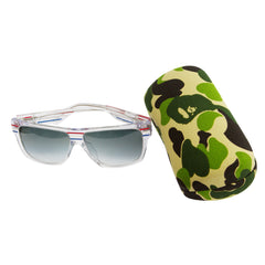 Bapesta Sunglasses