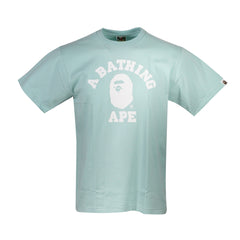 Colors College Tee