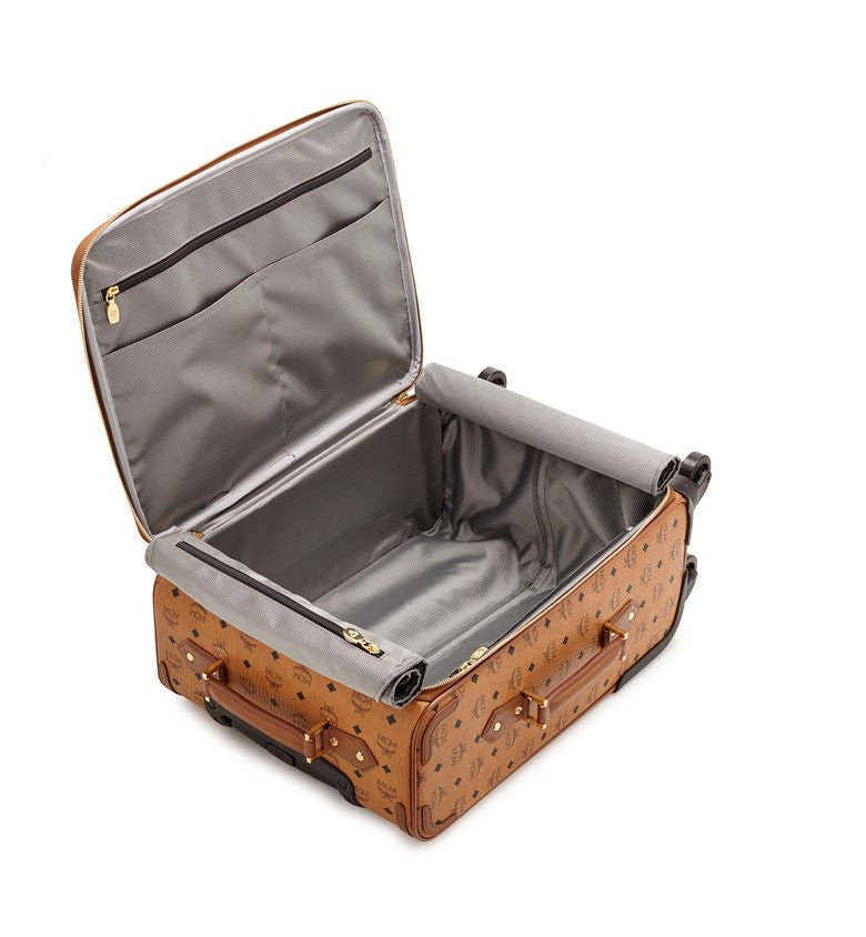 MCM Cabin Travel Trolley