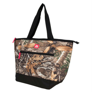 Igloo Realtree Family Tote Women's Realtree - Survival Camping Pro