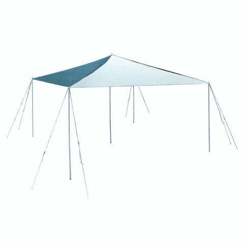 Stansport Dining Canopy - 12 Ft X 12 Ft - Survival Camping Pro