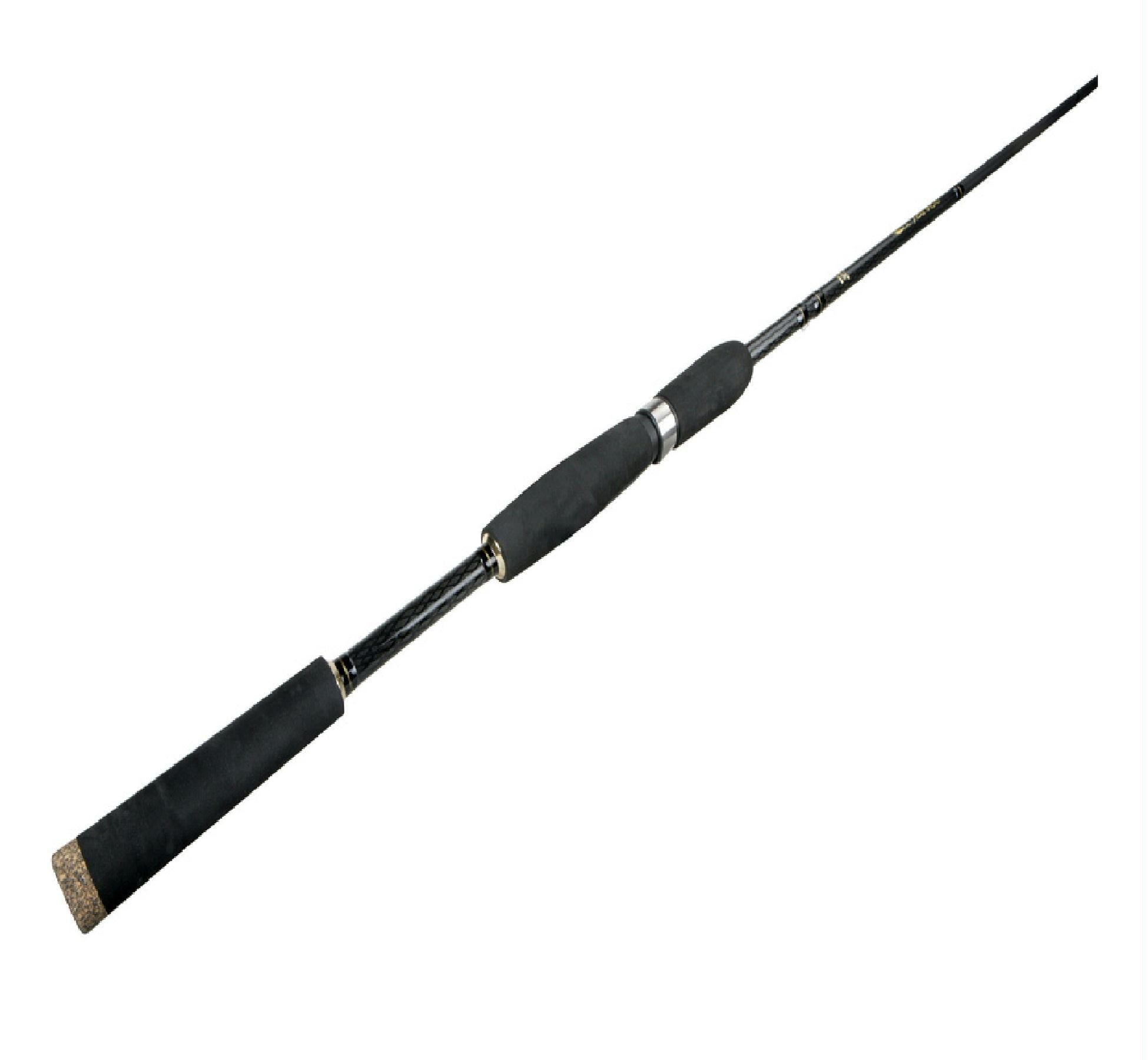 Okuma Tarvos Cast Rod 1pc 7ft MH - Survival Camping Pro