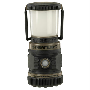 Streamlight Siege AA LED Lantern - Survival Camping Pro