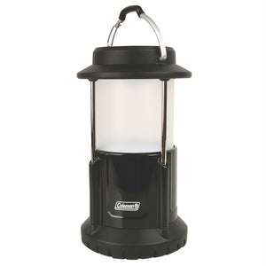 Coleman Divide+ Pack-Away 625L LED Lantern - Survival Camping Pro