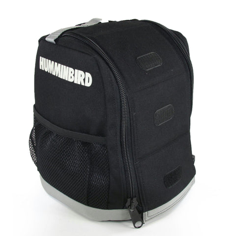 Humminbird Cc Soft Side Carry Case Cc Ice - Survival Camping Pro