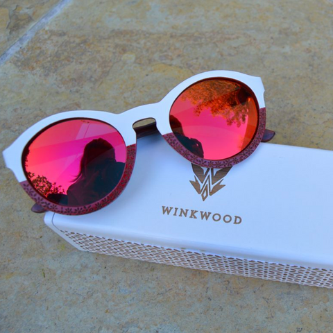 Winkwood - Product Review Fashion Should Be Fun